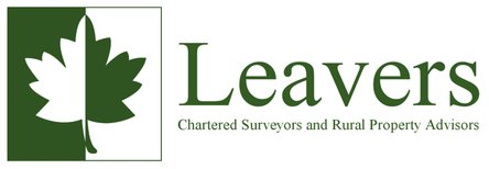 Leavers Rural Surveyors Land Agents